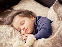 baby-1151351__180